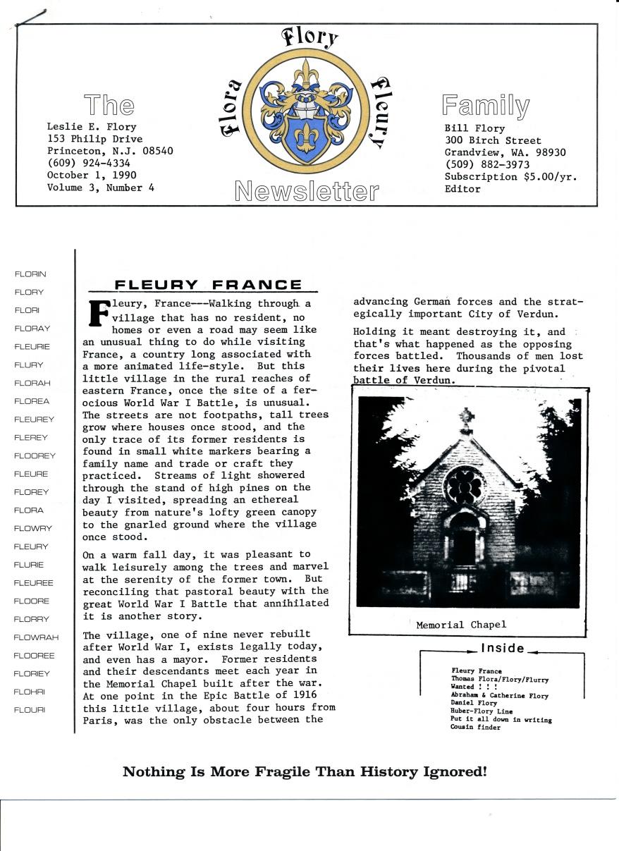 1990 October 1 Vol 3, Nr 4_0001