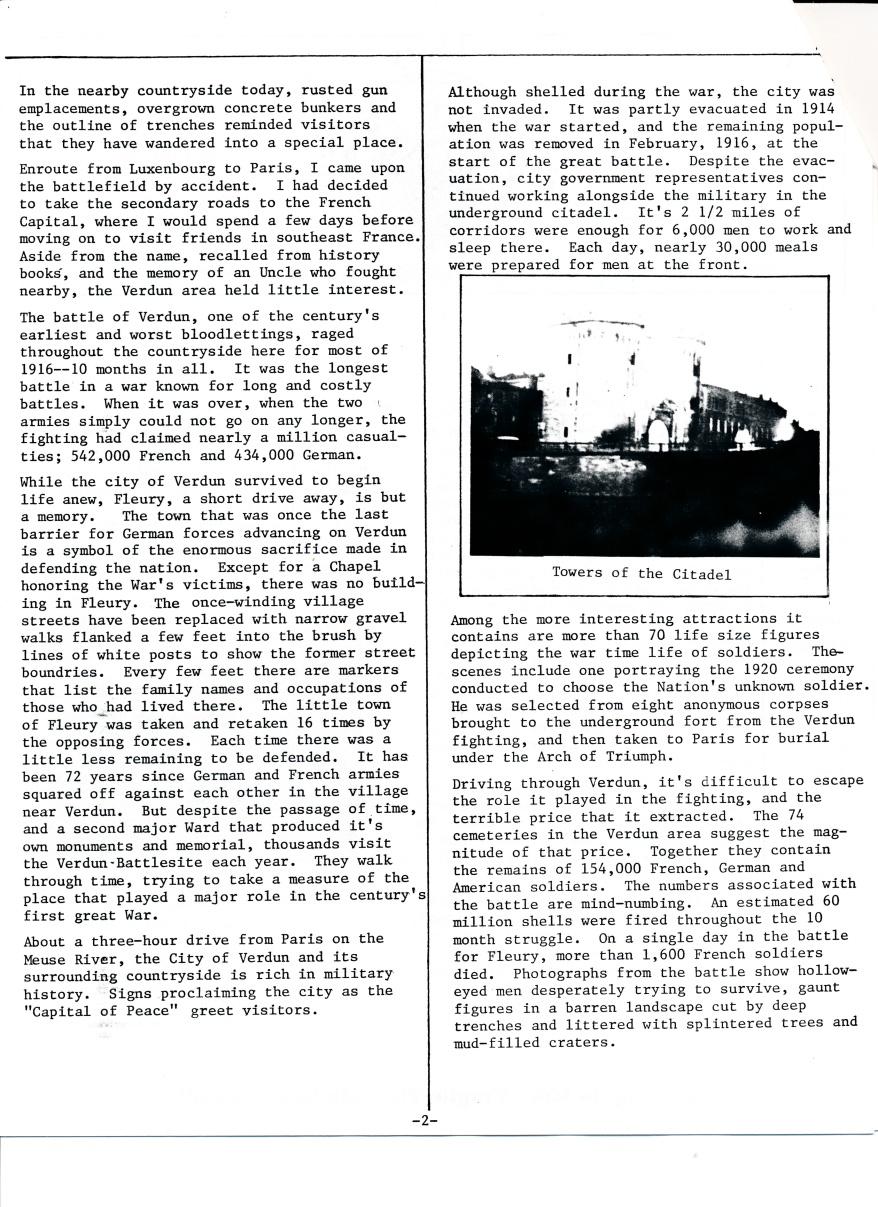 1990 October 1 Vol 3, Nr 4_0002