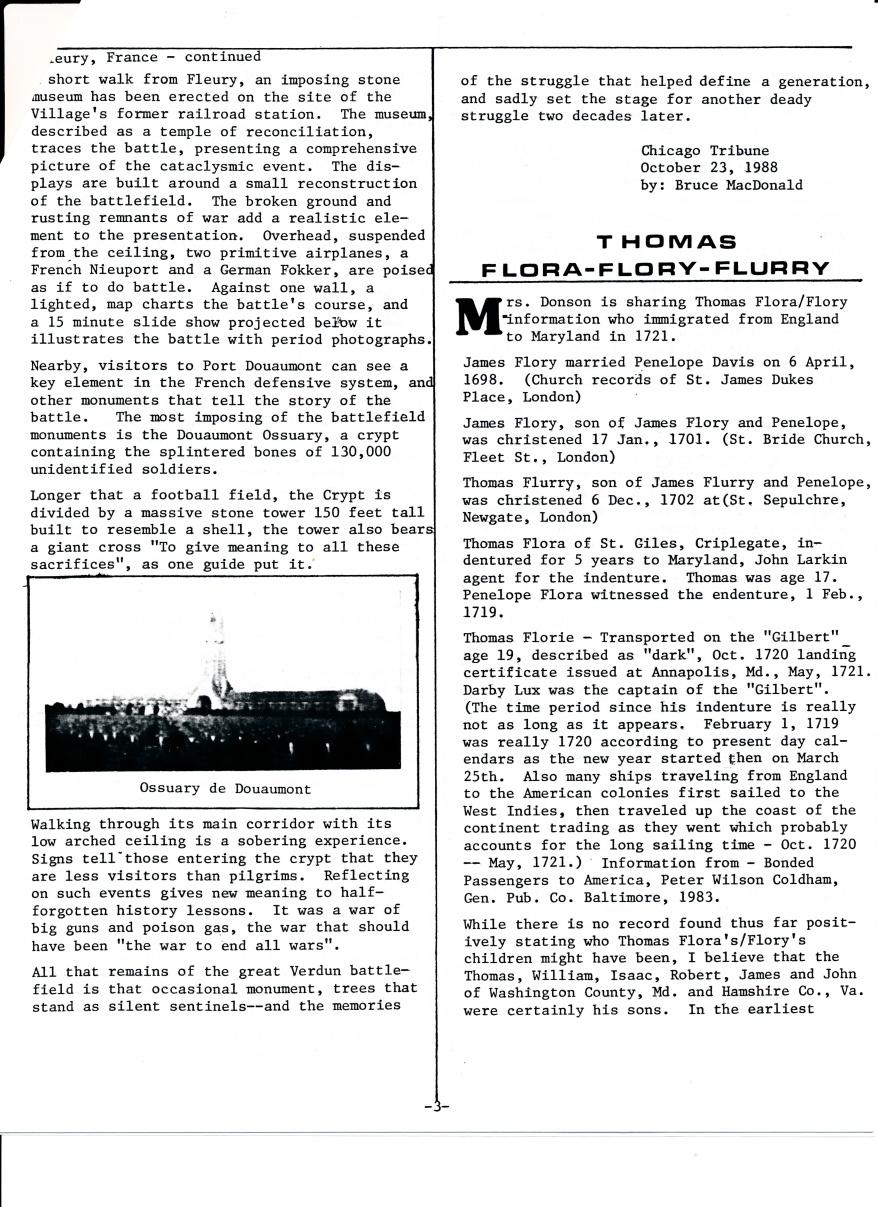1990 October 1 Vol 3, Nr 4_0003