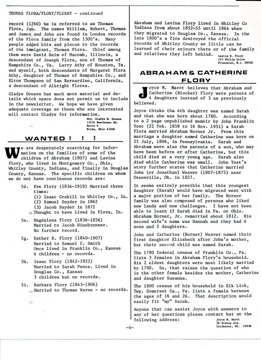 1990 October 1 Vol 3, Nr 4_0004