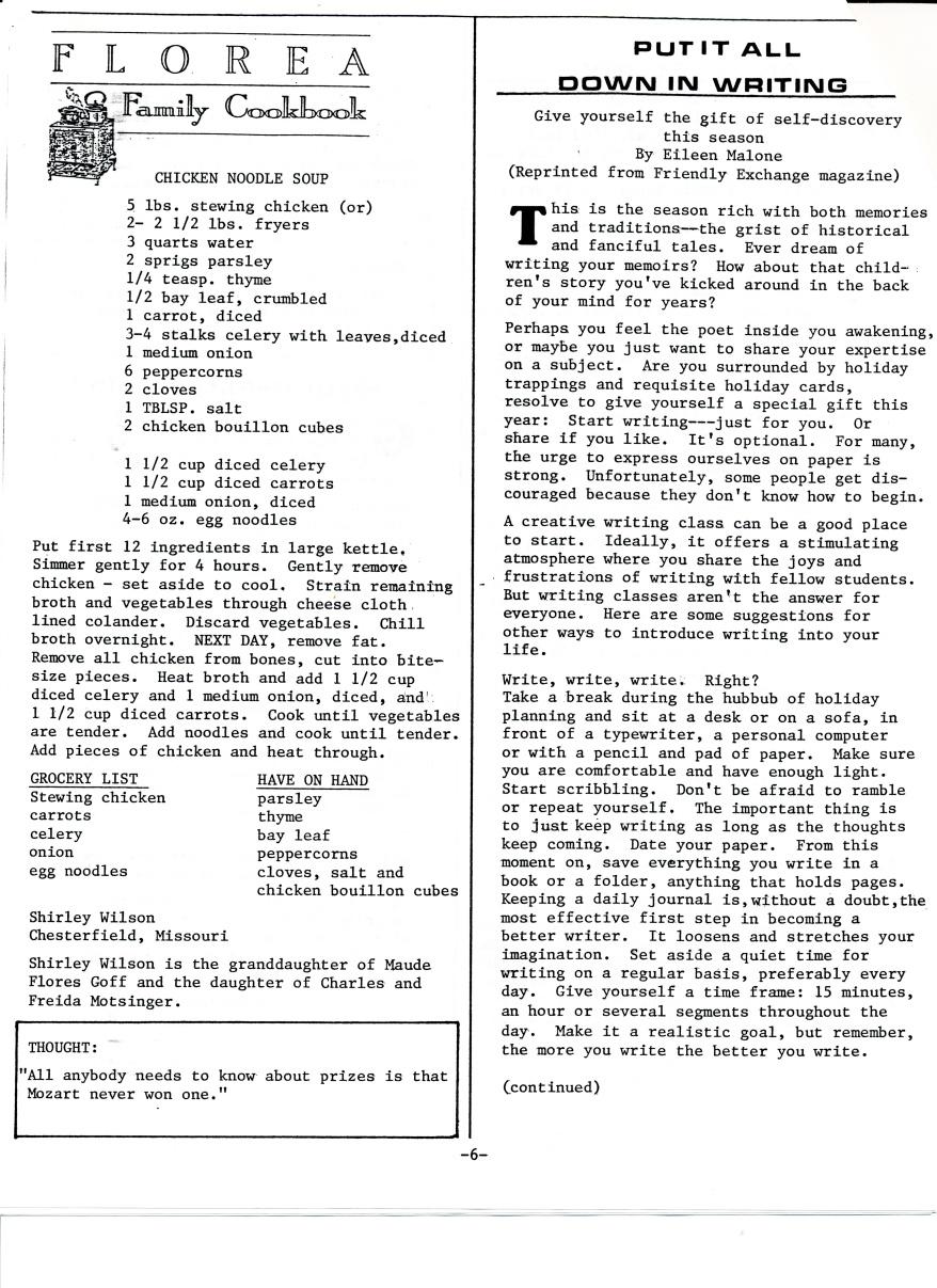 1990 October 1 Vol 3, Nr 4_0006