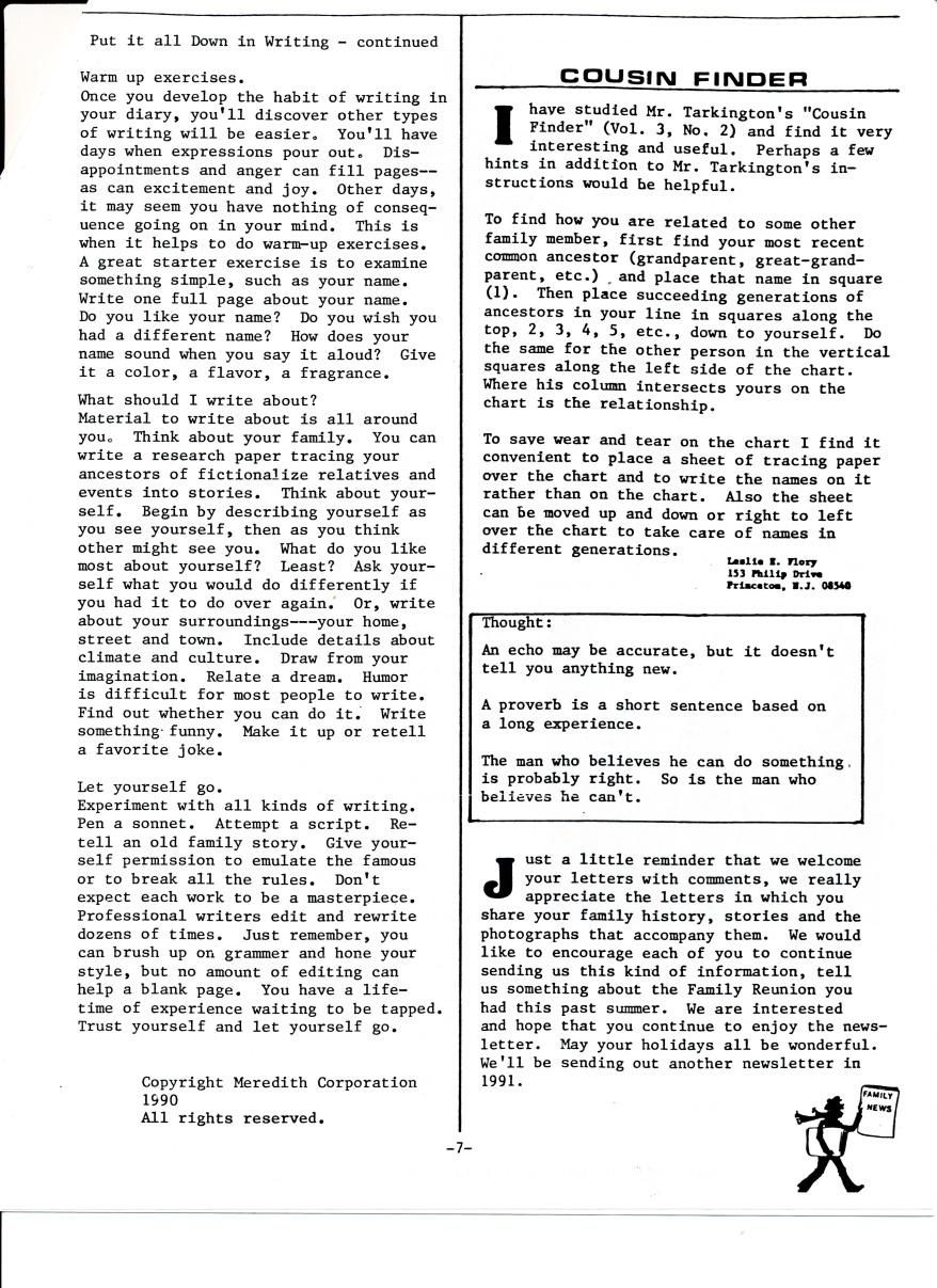 1990 October 1 Vol 3, Nr 4_0007