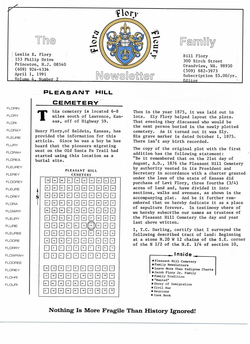 1991 April 1 Vol 4, Nr 2_0001