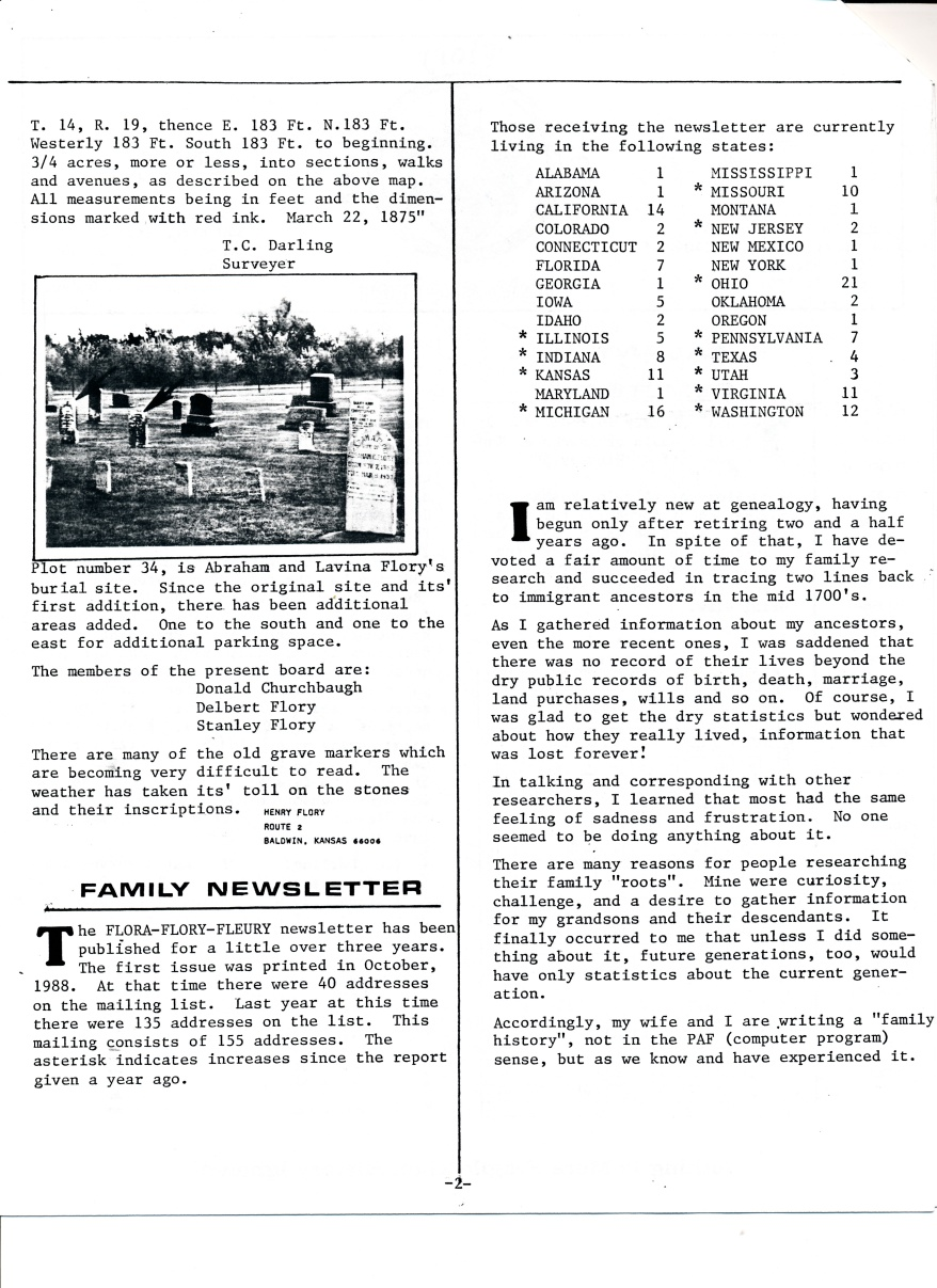 1991 April 1 Vol 4, Nr 2_0002
