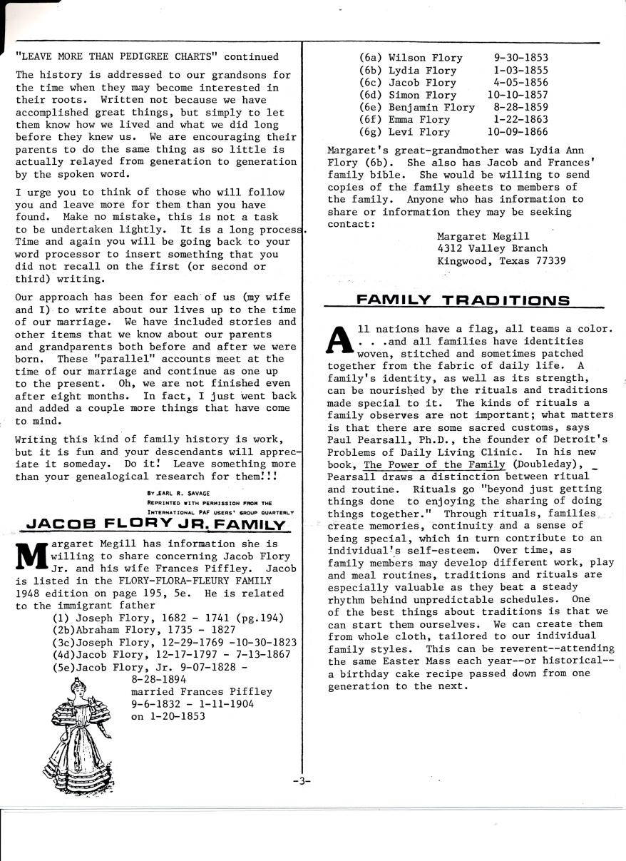 1991 April 1 Vol 4, Nr 2_0003