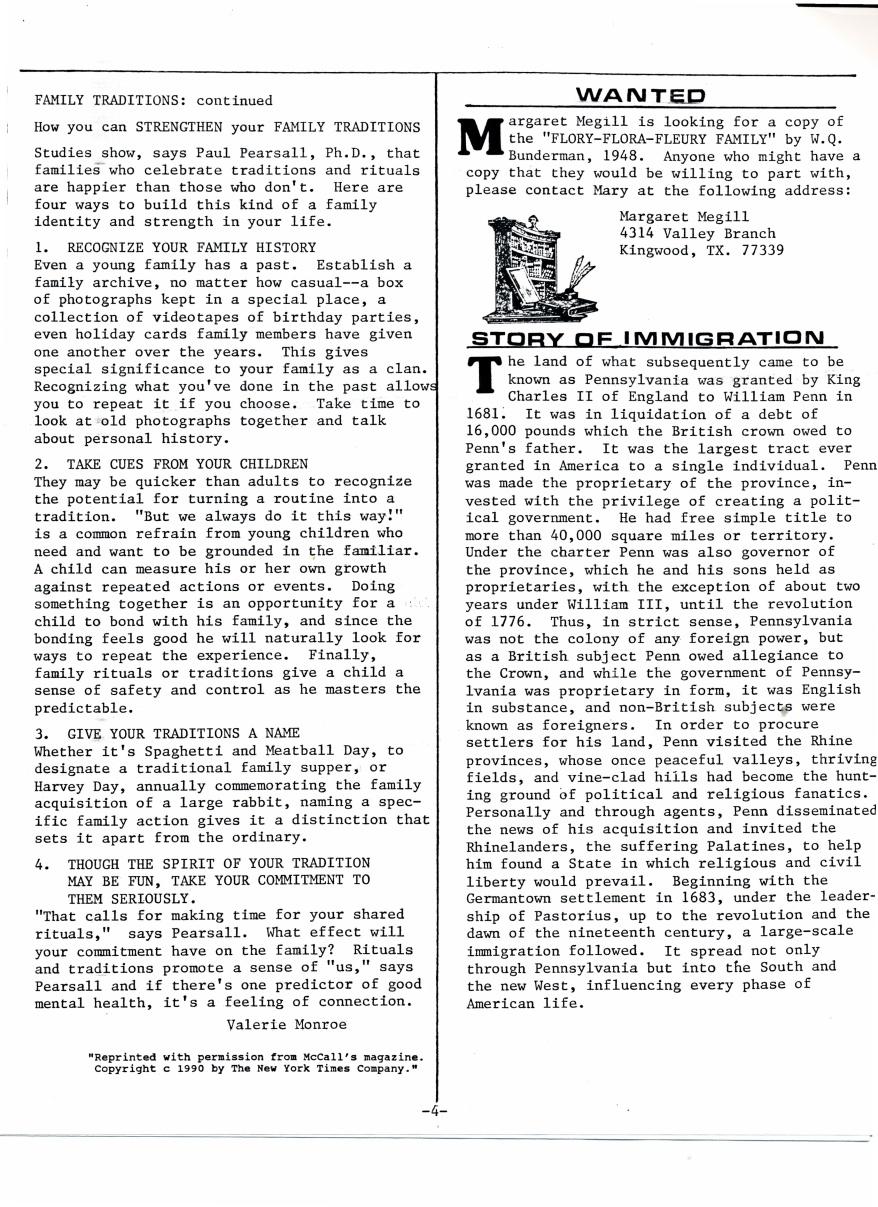 1991 April 1 Vol 4, Nr 2_0004