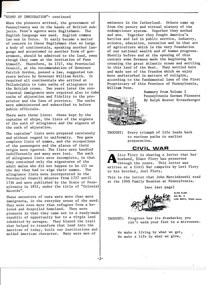 1991 April 1 Vol 4, Nr 2_0005