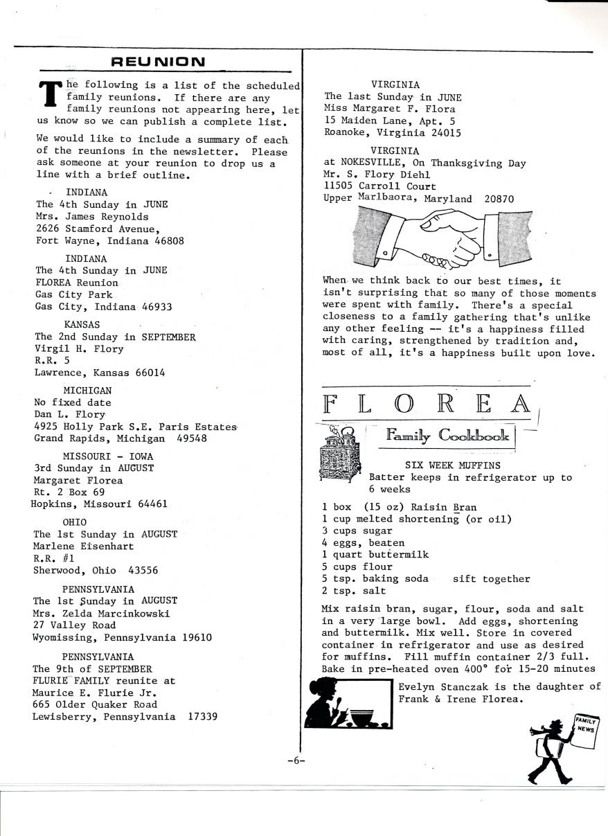 1991 April 1 Vol 4, Nr 2_0006