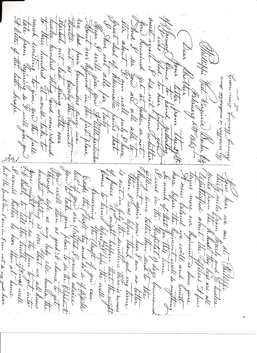 1991 April 1 Vol 4, Nr 2_0007