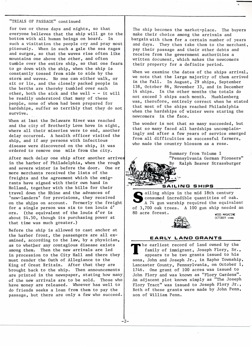 1991 January 1 Vol 4, Nr 1_0002