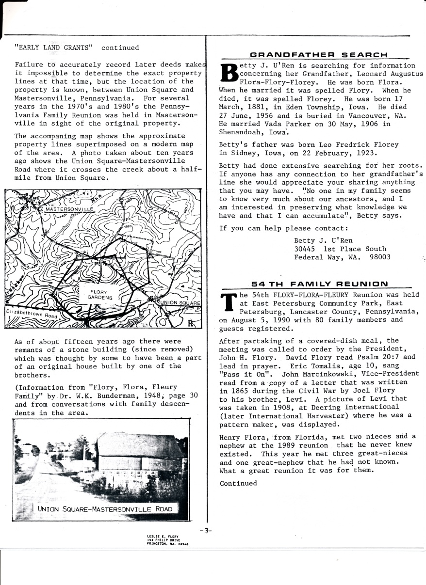 1991 January 1 Vol 4, Nr 1_0003