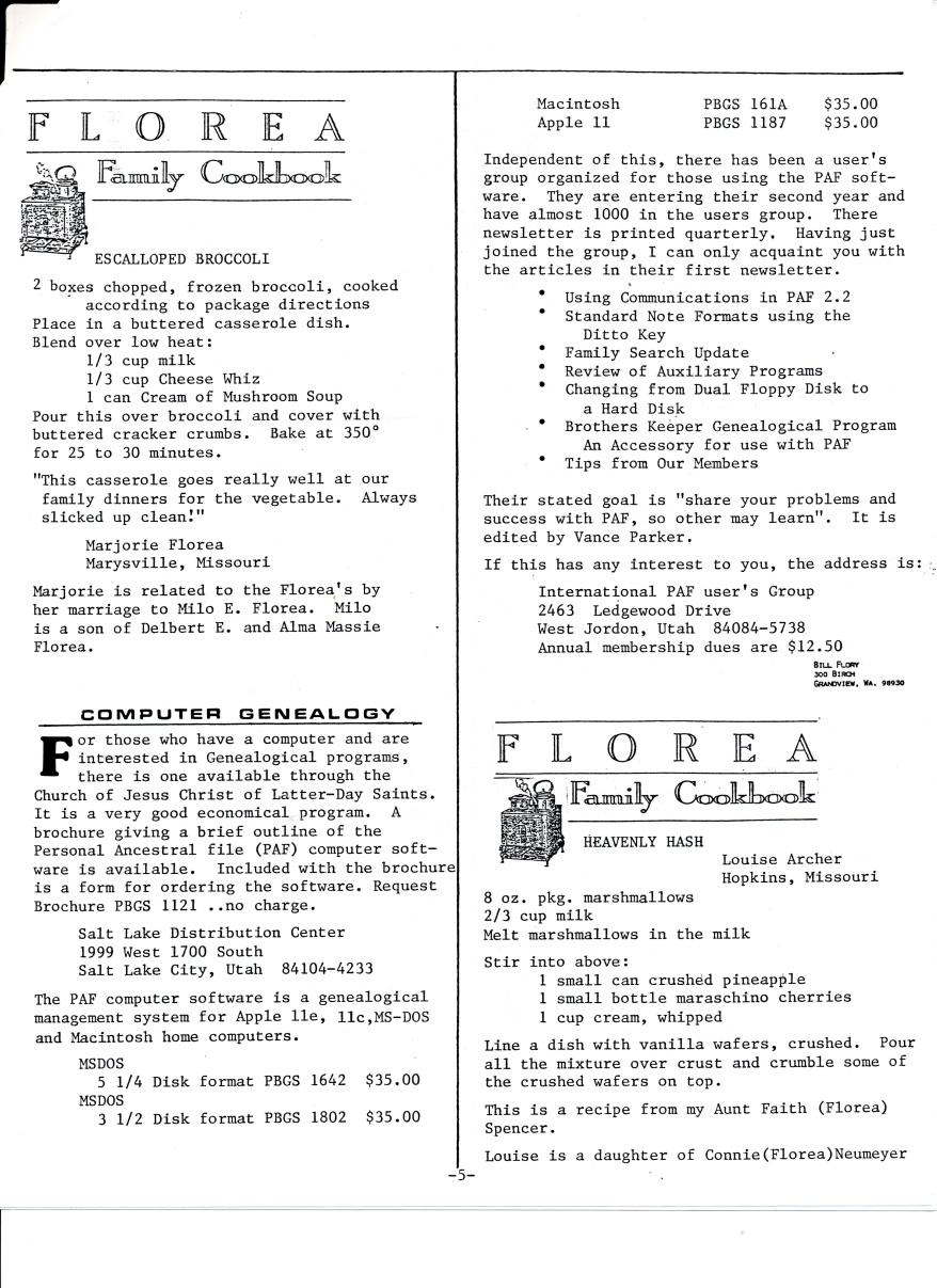 1991 January 1 Vol 4, Nr 1_0005