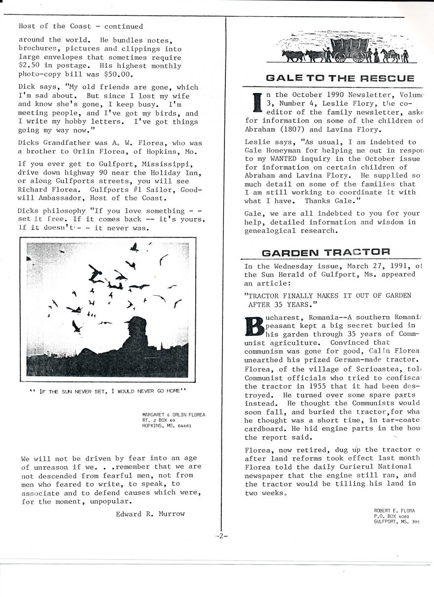 1991 July 1 Vol 4, Nr 3_0002