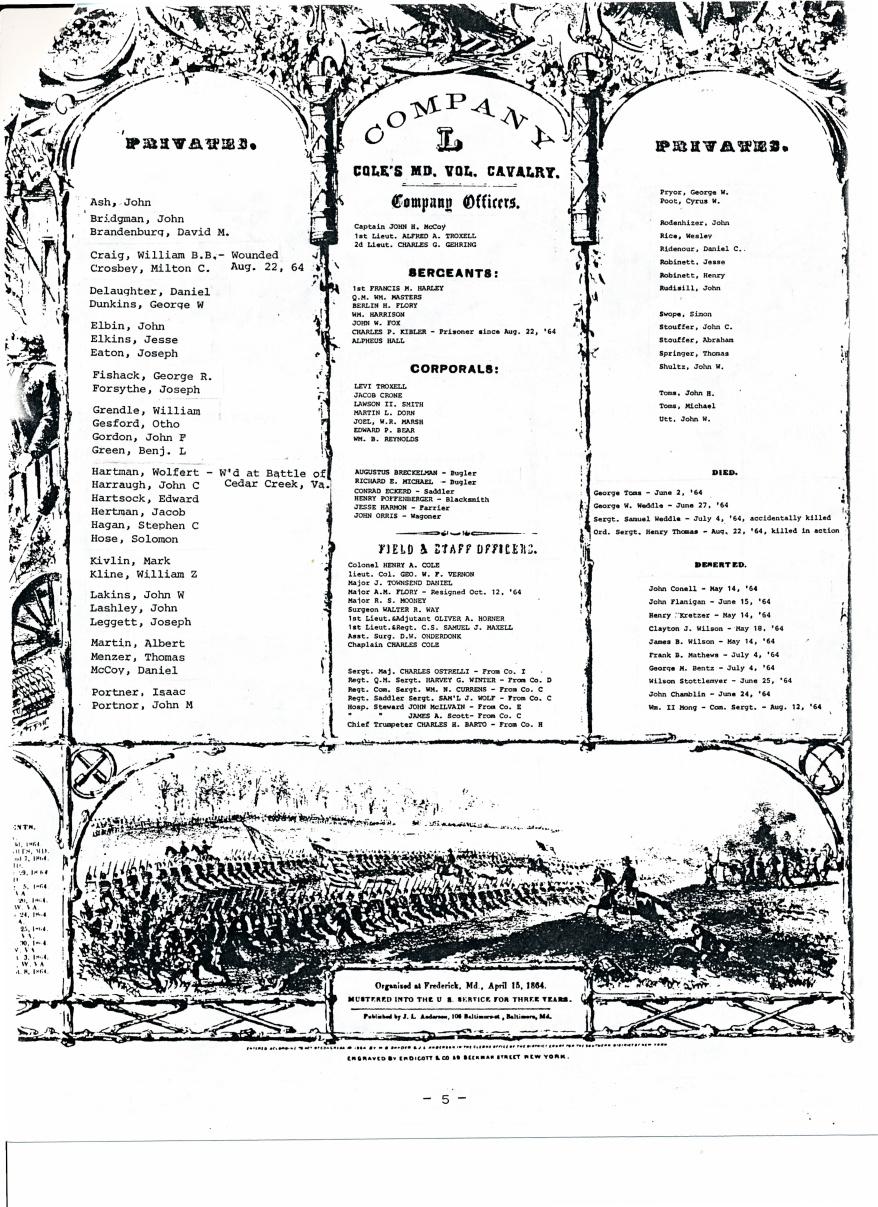 1991 July 1 Vol 4, Nr 3_0005