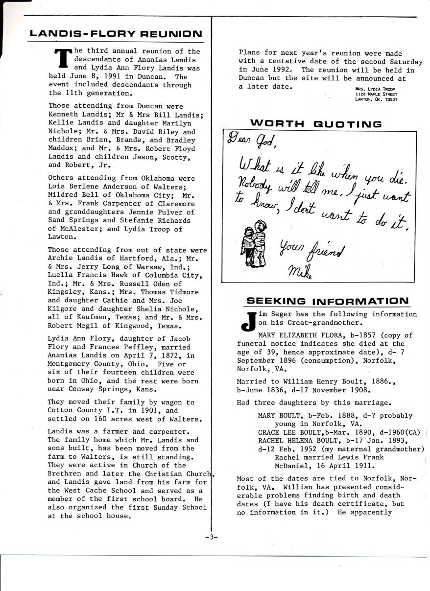 1991 October 1 Vol 4, Nr 4_0003