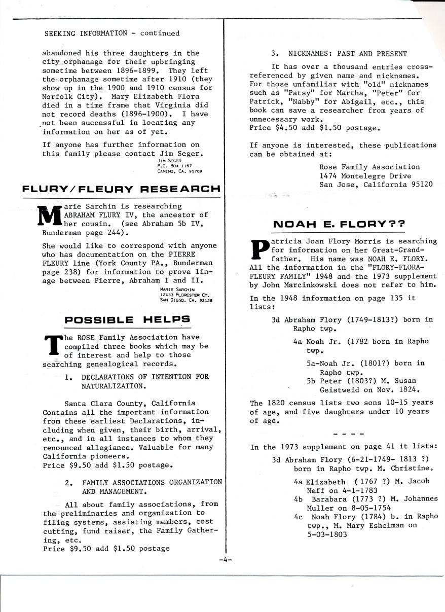 1991 October 1 Vol 4, Nr 4_0004