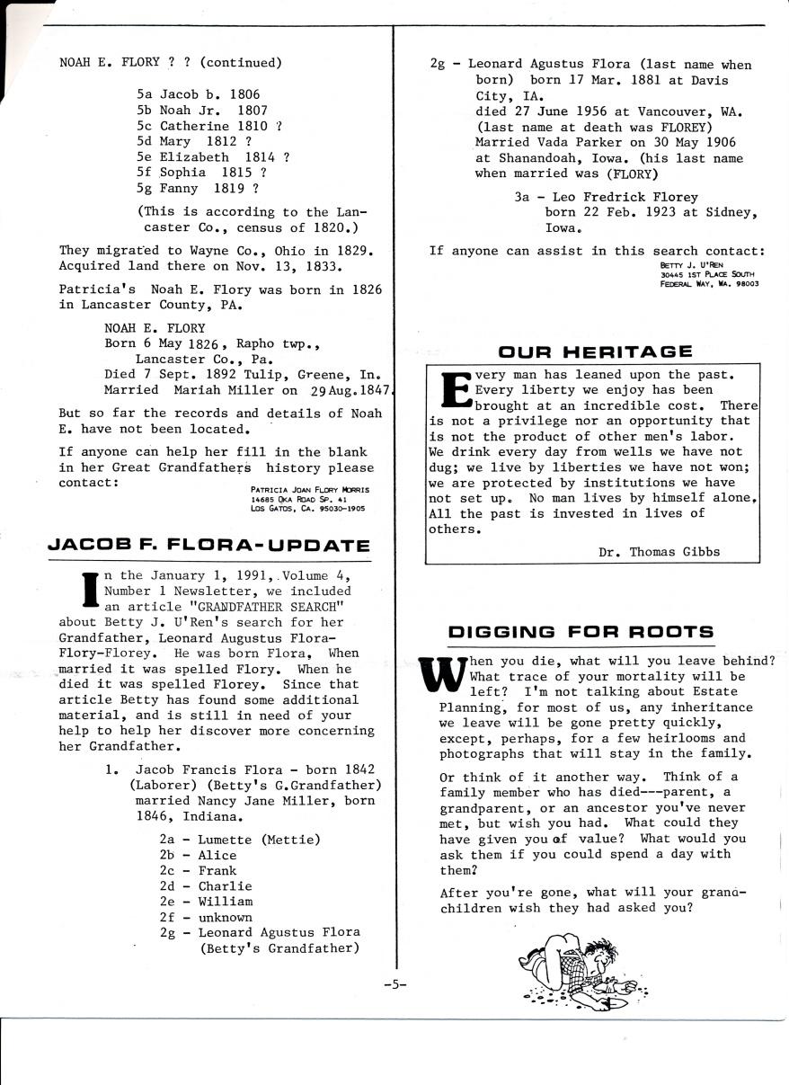 1991 October 1 Vol 4, Nr 4_0005