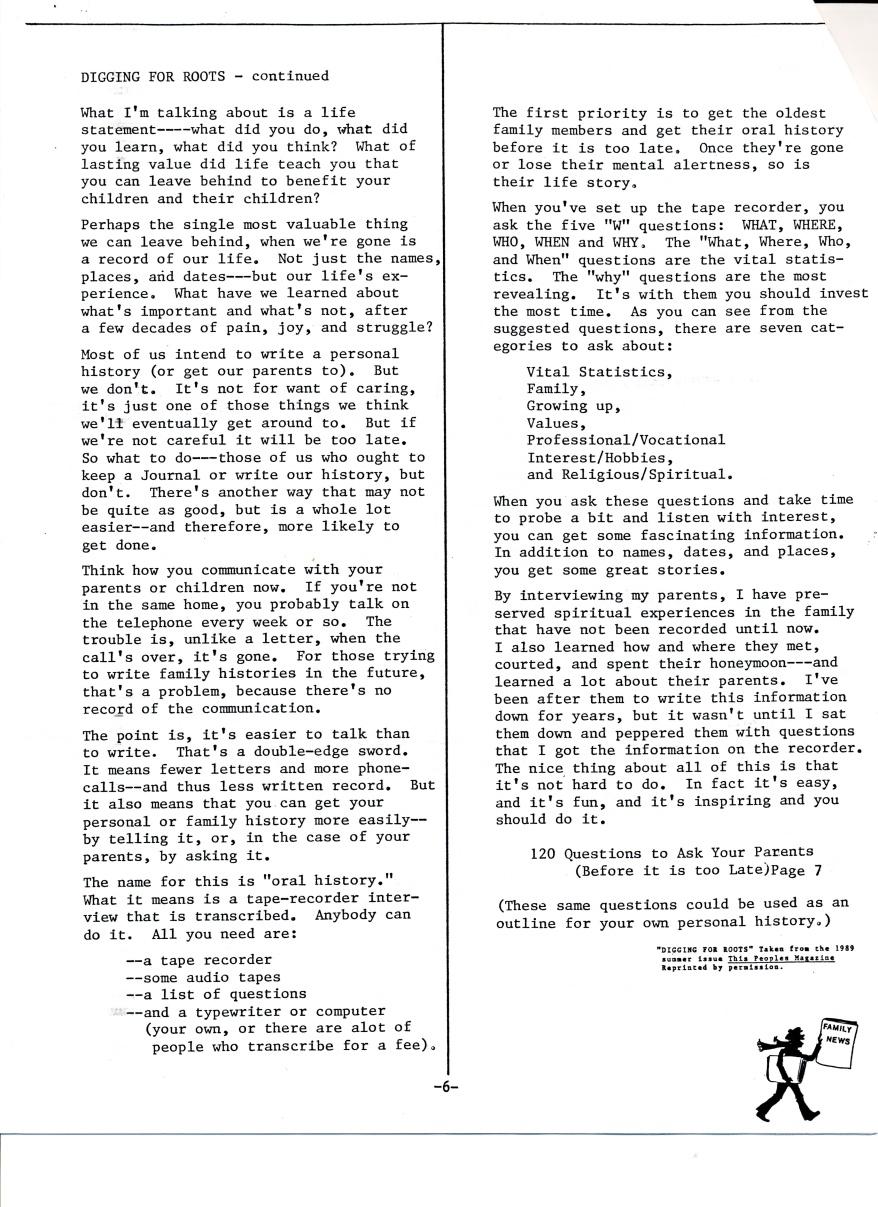 1991 October 1 Vol 4, Nr 4_0006