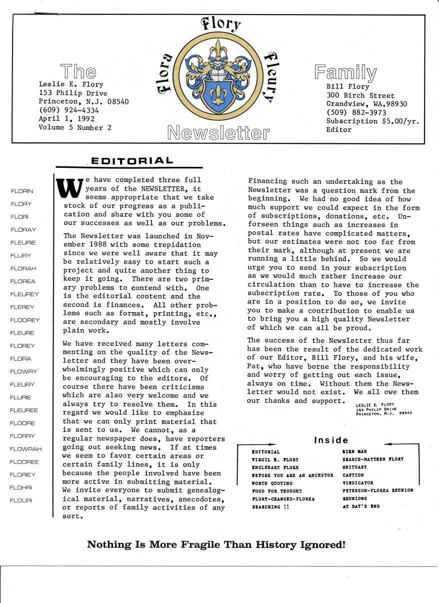 1992 April 1 Vol 5, Nr 2_0001