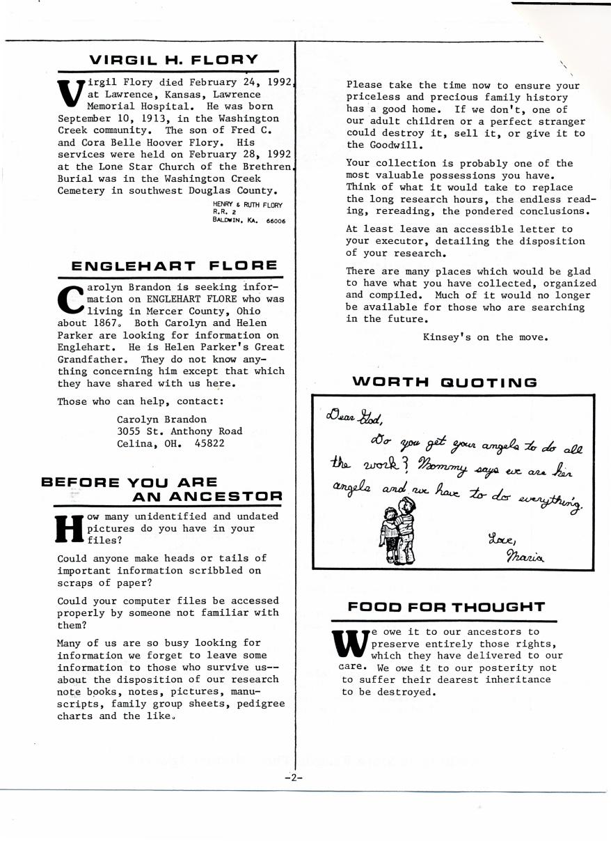 1992 April 1 Vol 5, Nr 2_0002