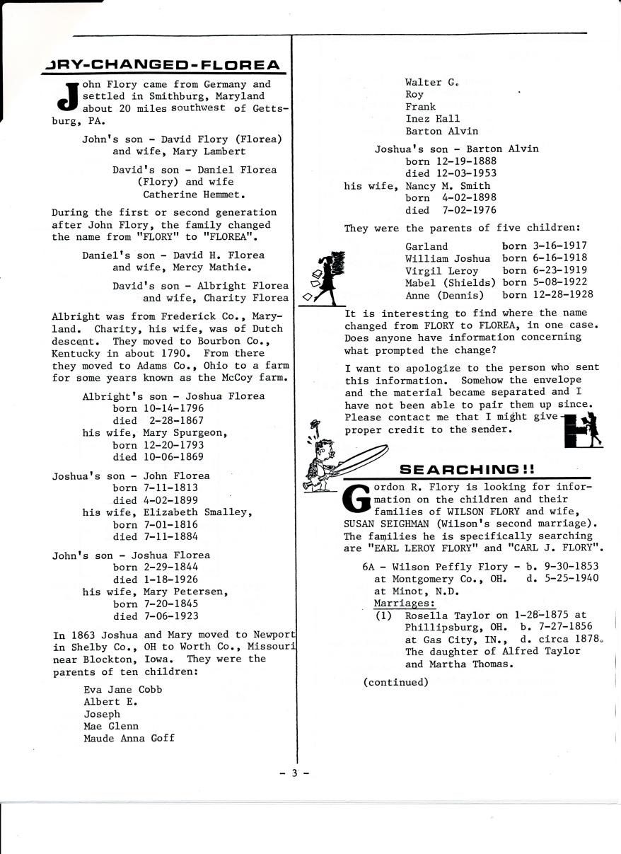 1992 April 1 Vol 5, Nr 2_0003