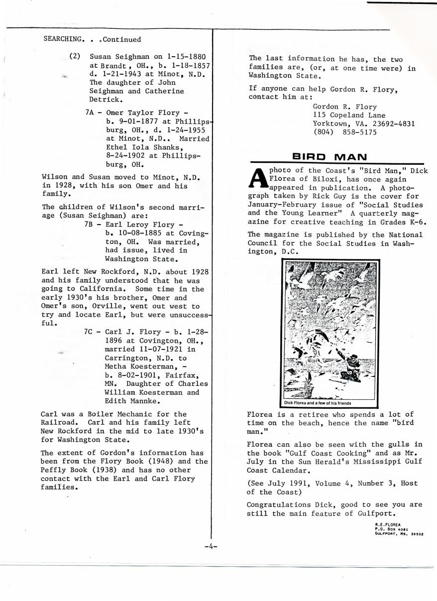 1992 April 1 Vol 5, Nr 2_0004