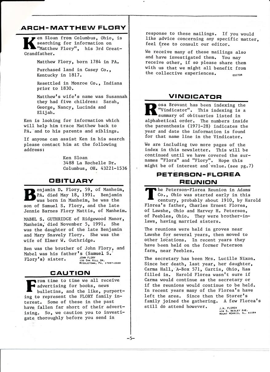 1992 April 1 Vol 5, Nr 2_0005