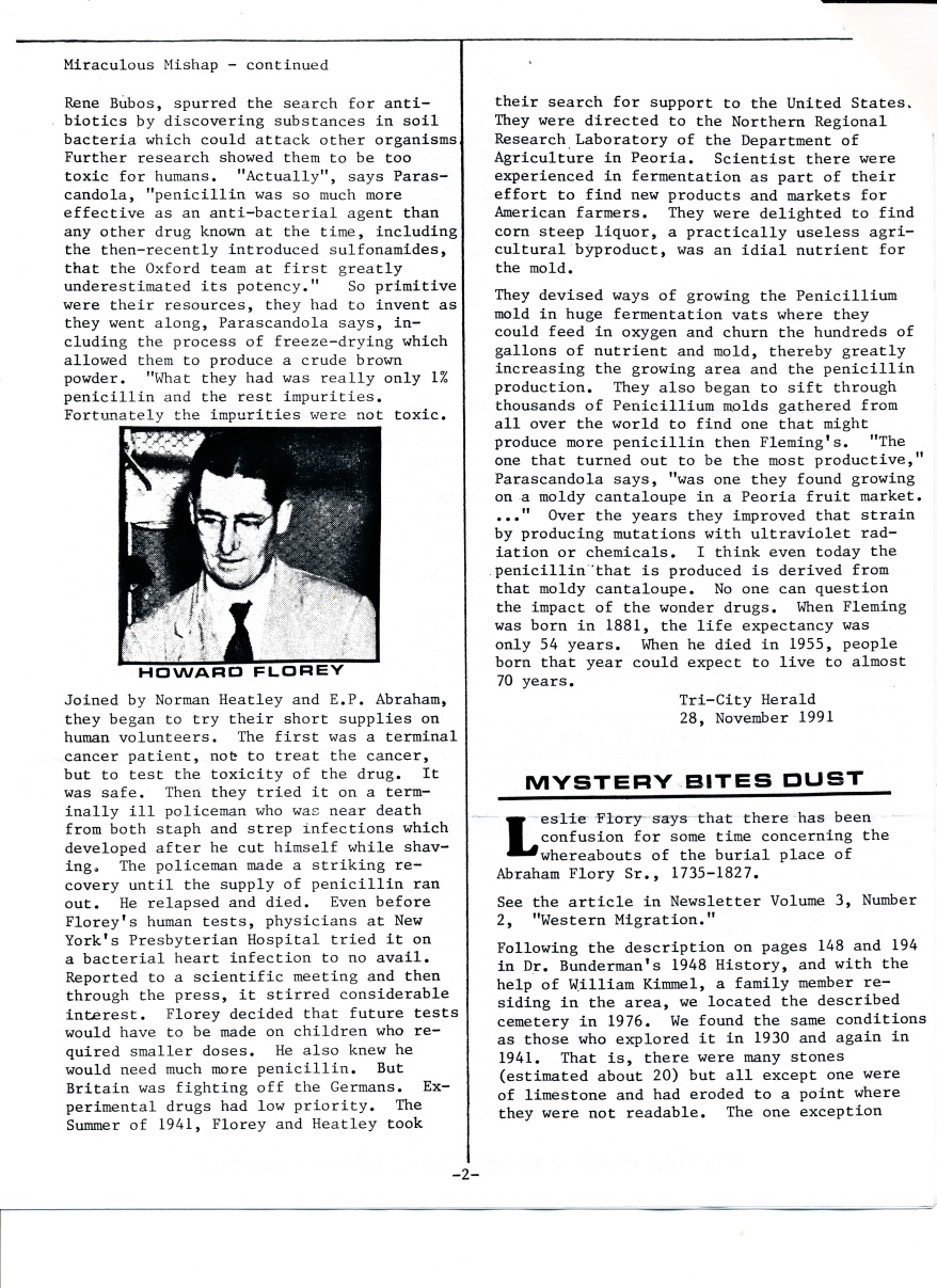 1992 January 1 Vol 5, Nr 1_0002