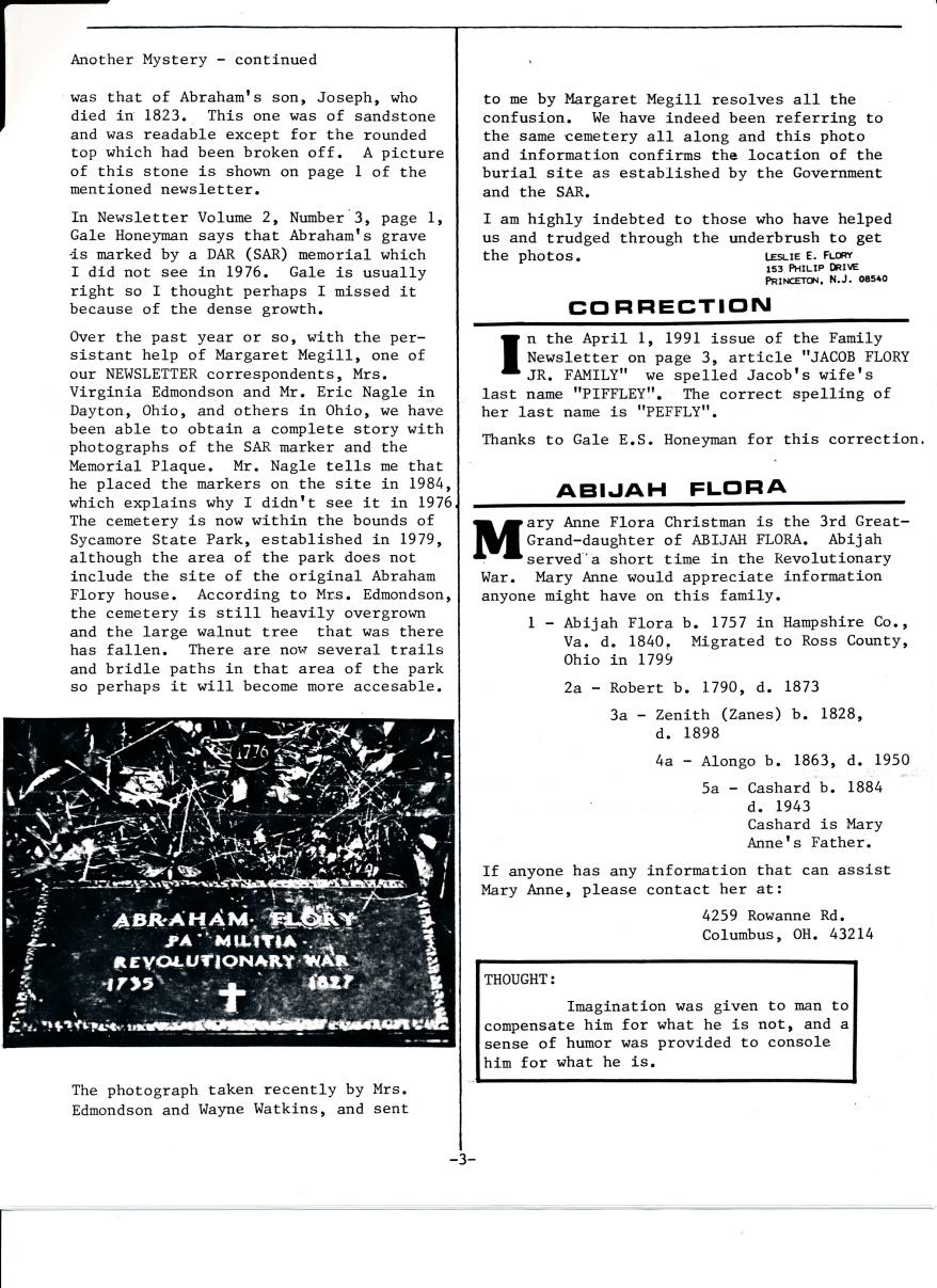 1992 January 1 Vol 5, Nr 1_0003