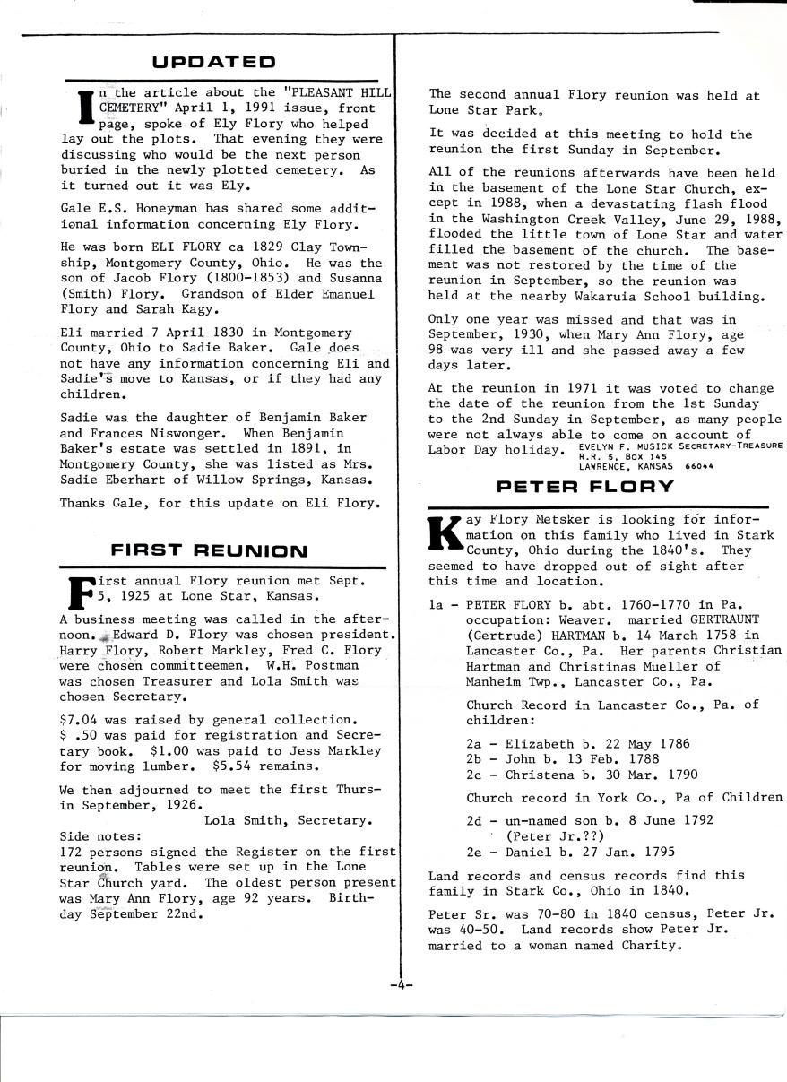1992 January 1 Vol 5, Nr 1_0004