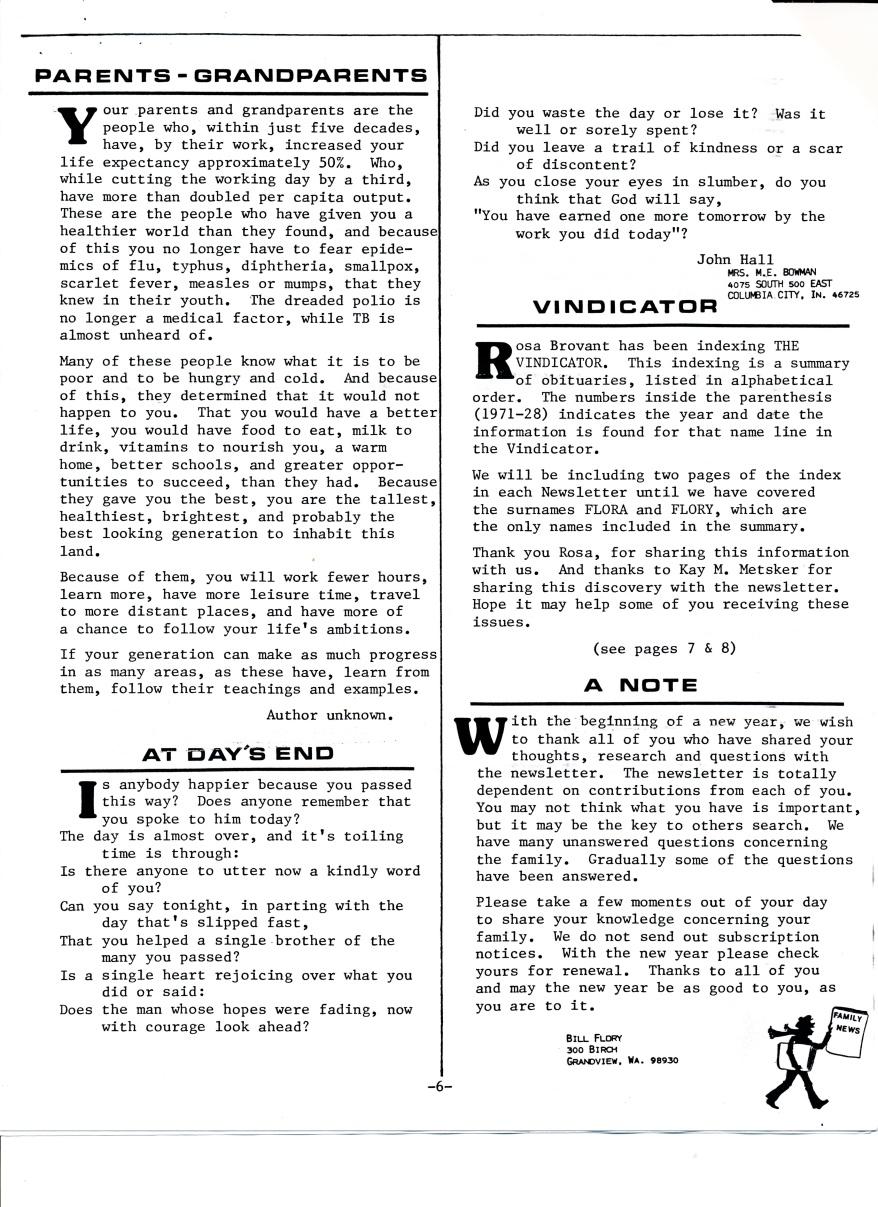 1992 January 1 Vol 5, Nr 1_0006