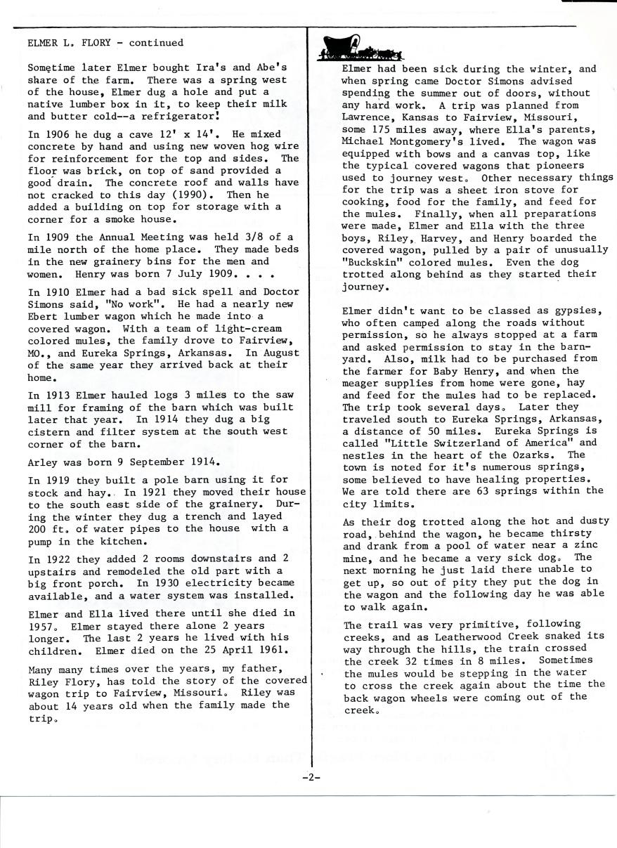 1992 July 1 Vol. 5, Nr 3_0002