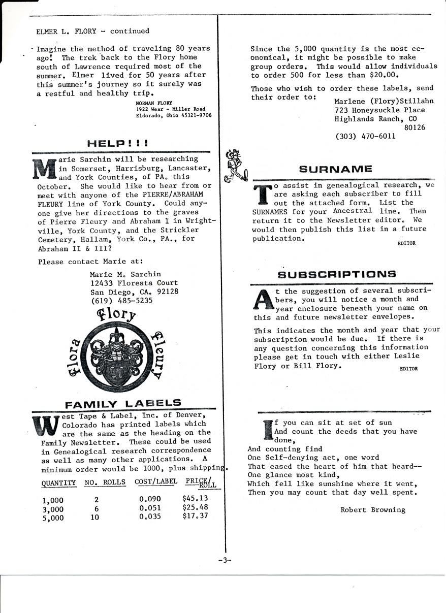 1992 July 1 Vol. 5, Nr 3_0003