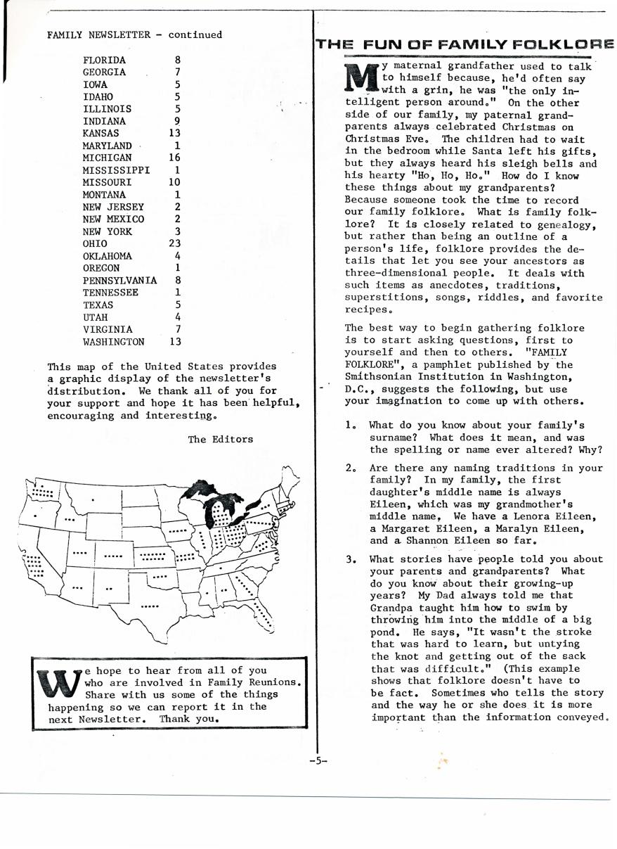 1992 July 1 Vol. 5, Nr 3_0005