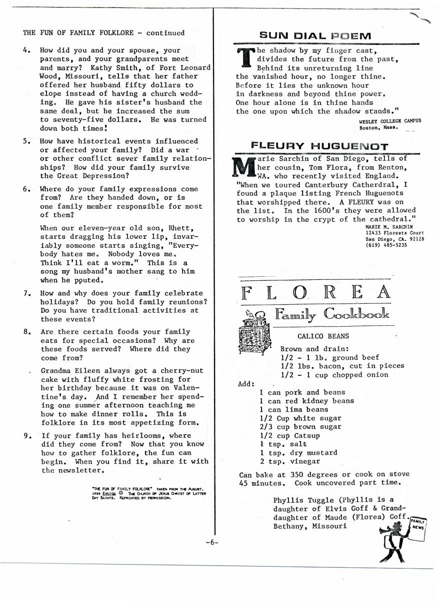 1992 July 1 Vol. 5, Nr 3_0006
