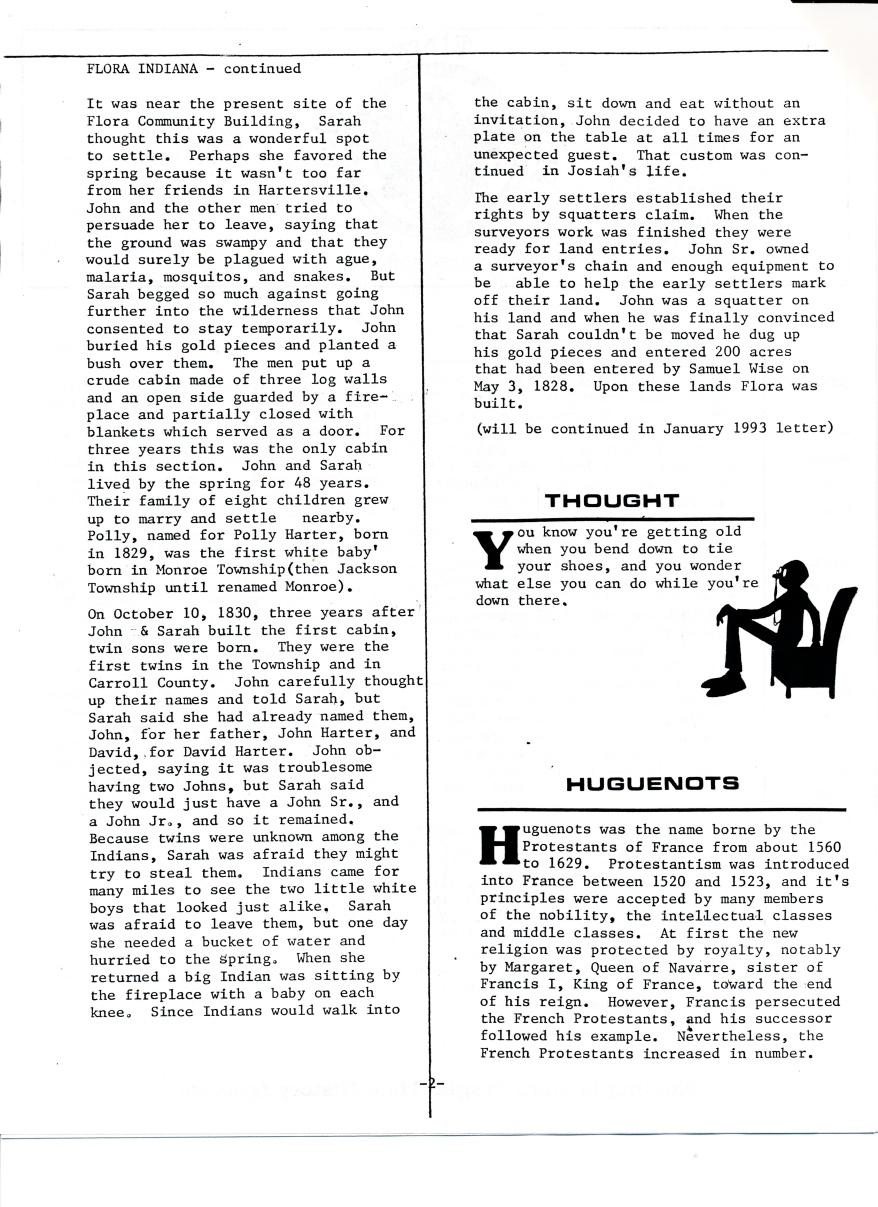 1992 October 1 Vol 5, Nr 4_0002