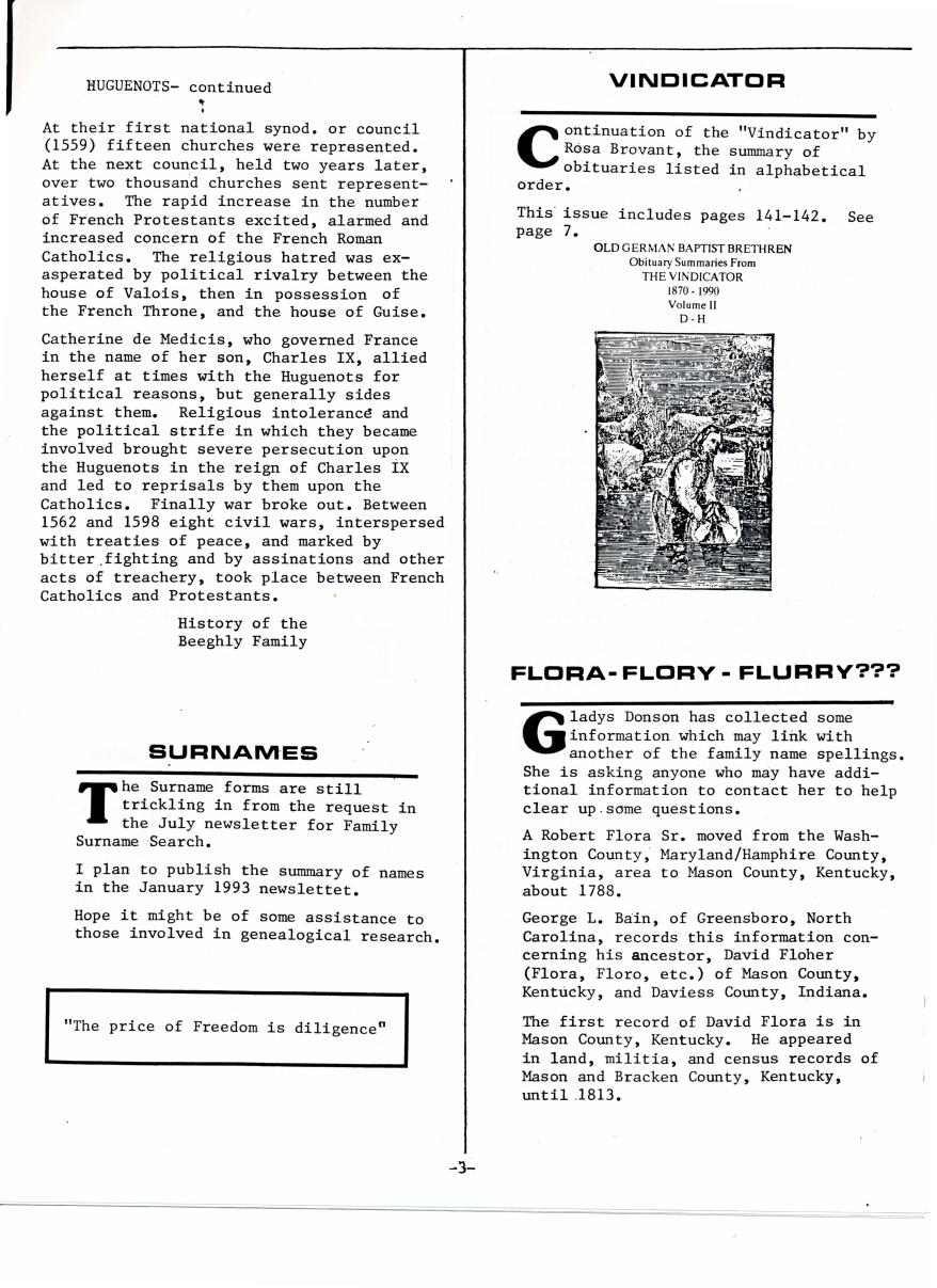 1992 October 1 Vol 5, Nr 4_0003