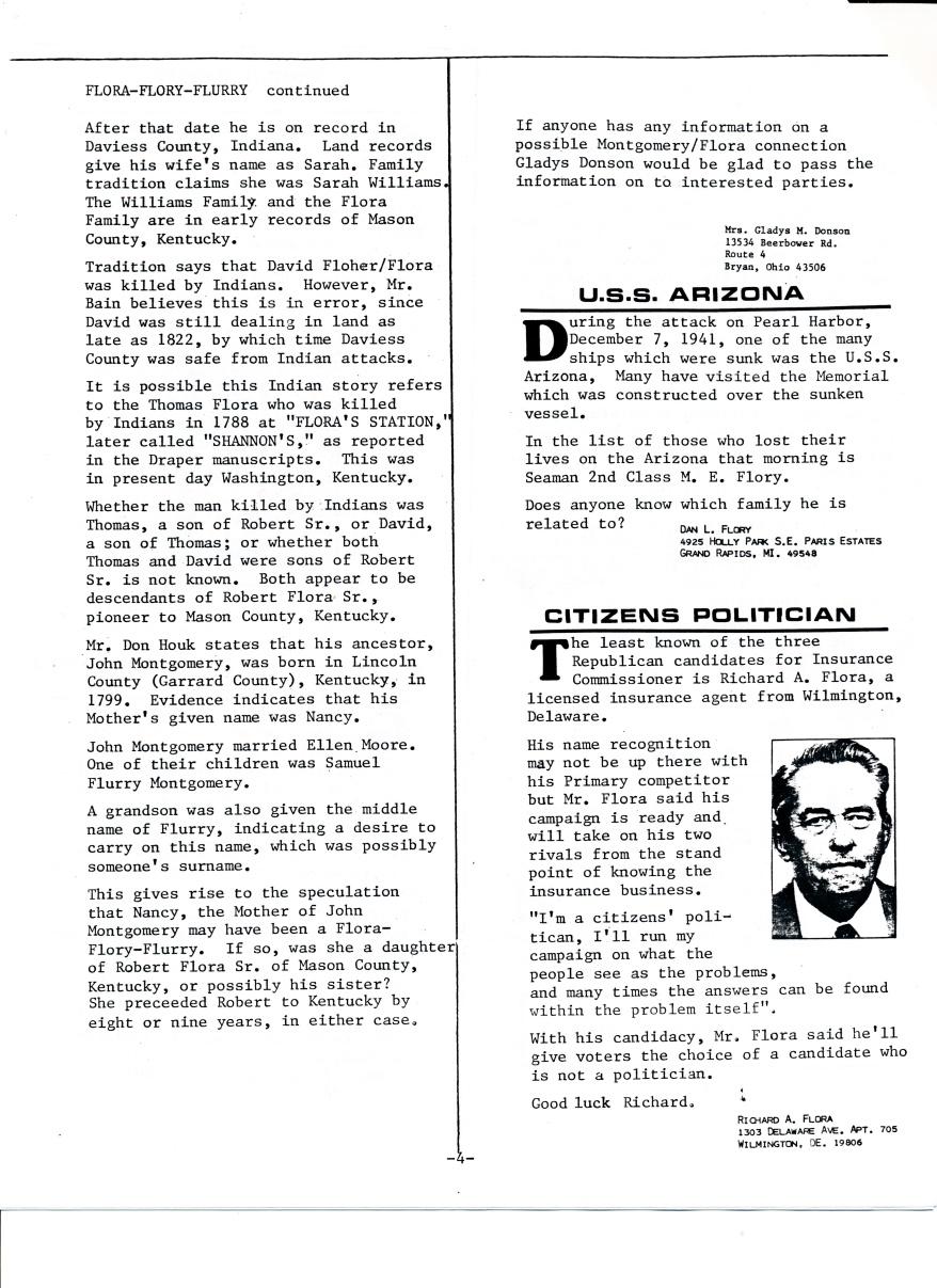 1992 October 1 Vol 5, Nr 4_0004