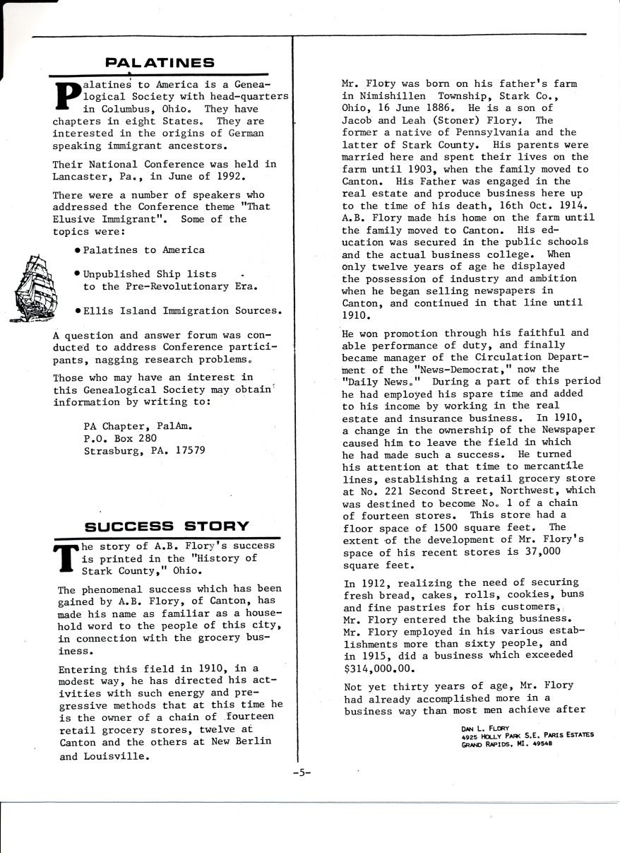 1992 October 1 Vol 5, Nr 4_0005
