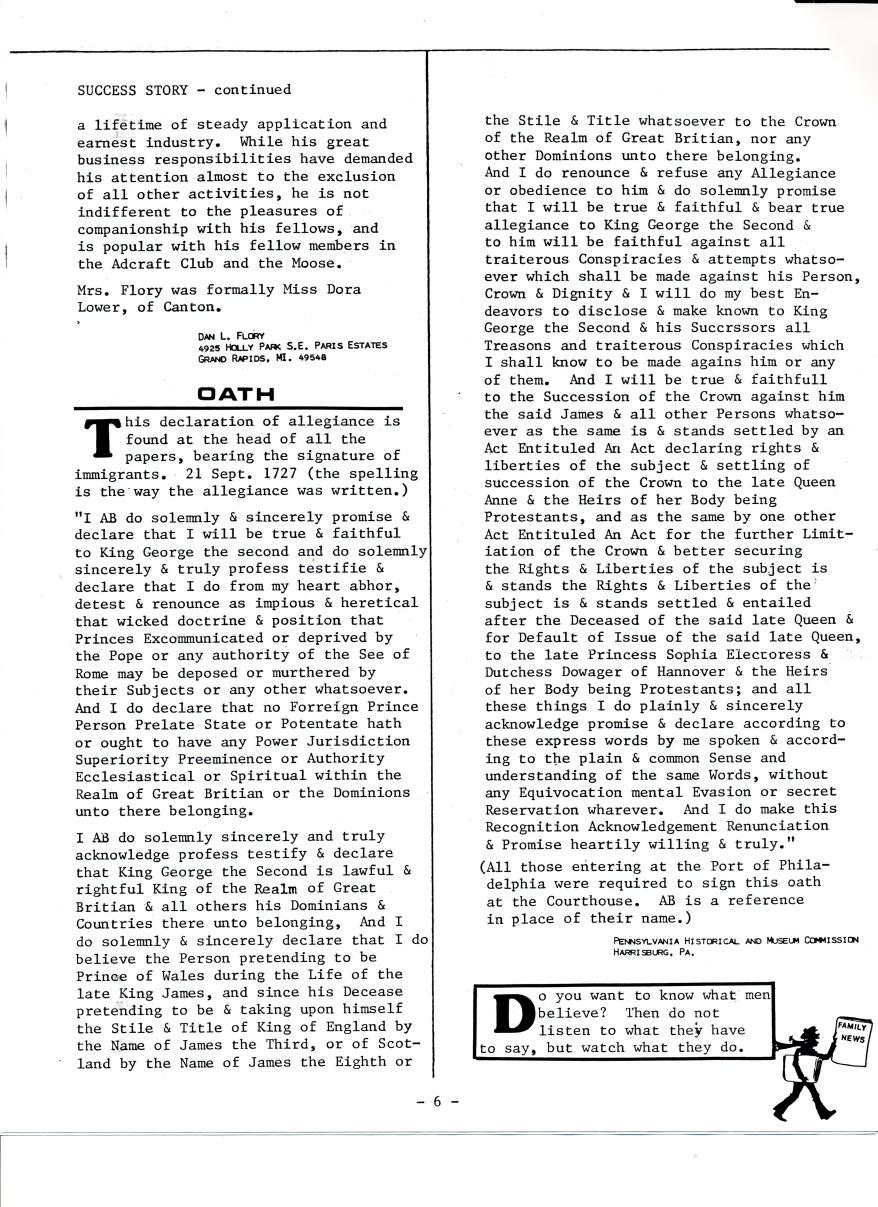 1992 October 1 Vol 5, Nr 4_0006