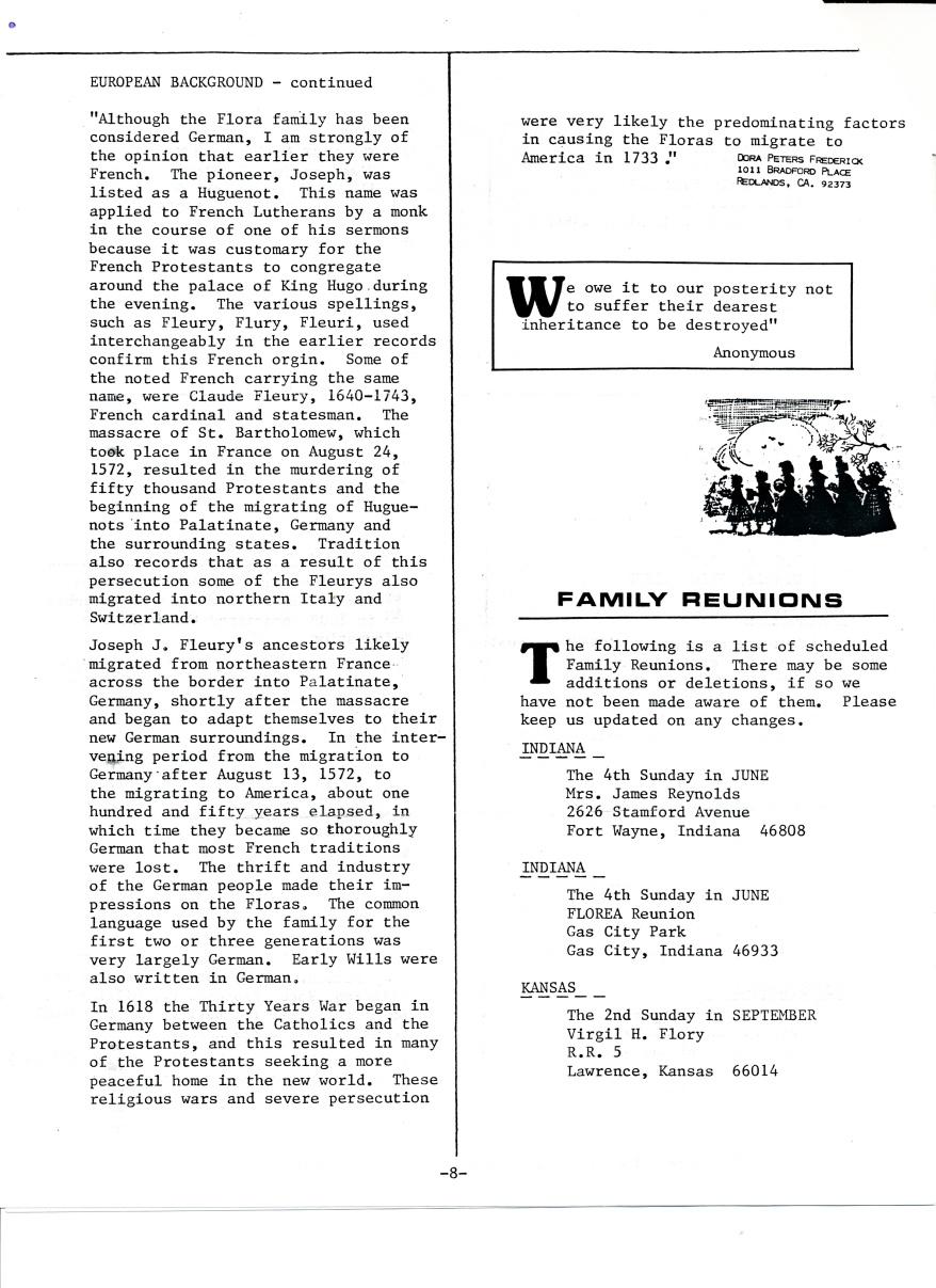 1993 April 1 Vol 6, Nr 2_0002