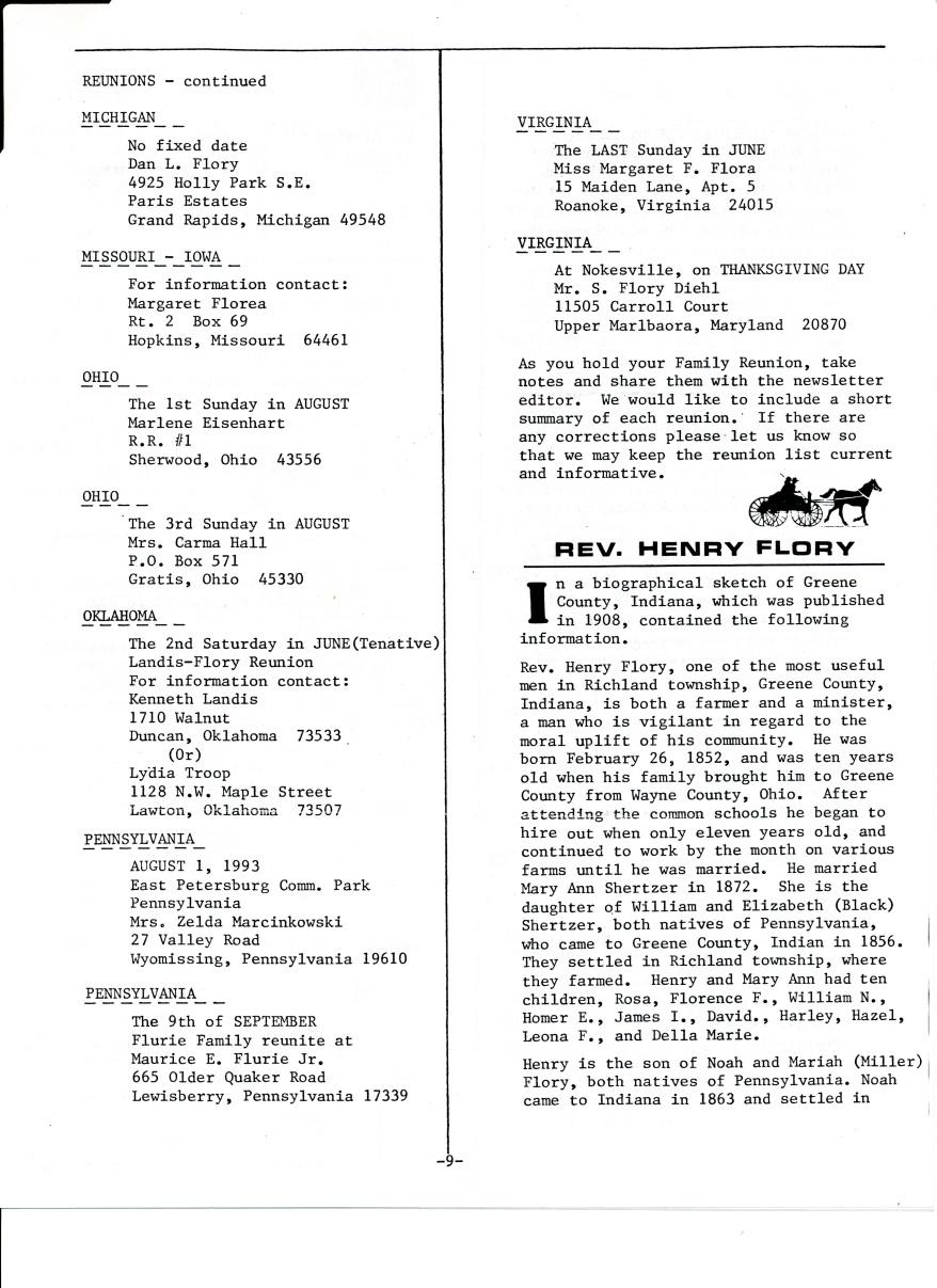 1993 April 1 Vol 6, Nr 2_0003