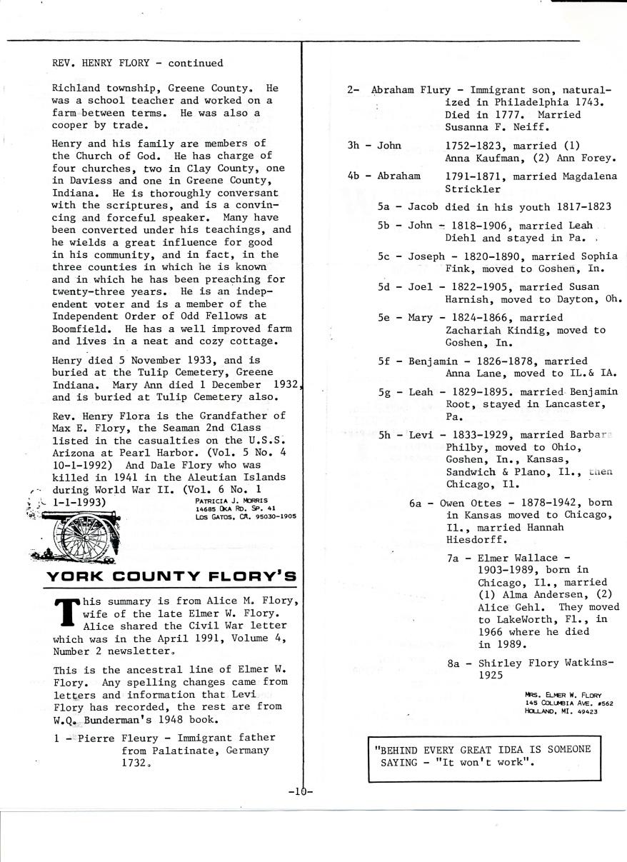 1993 April 1 Vol 6, Nr 2_0004