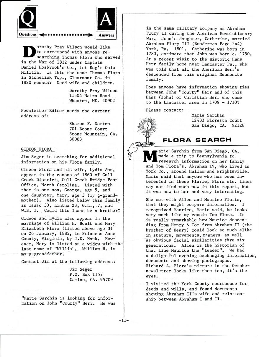 1993 April 1 Vol 6, Nr 2_0005