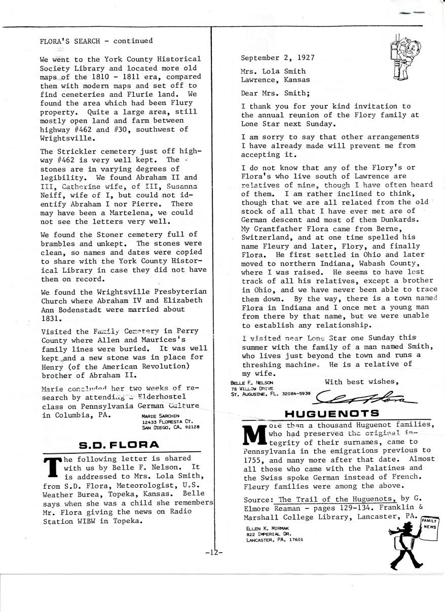 1993 April 1 Vol 6, Nr 2_0006
