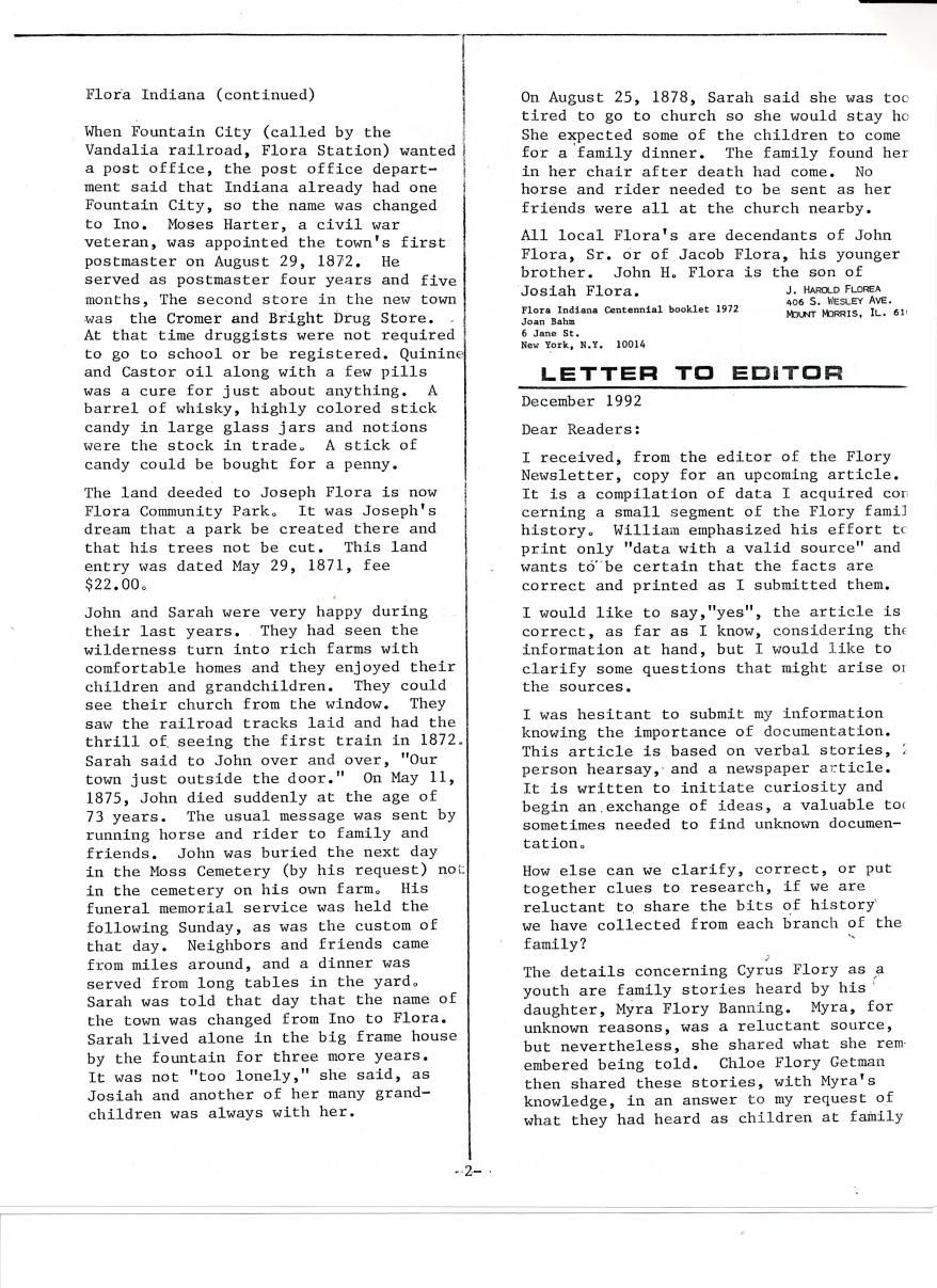 1993 January 1 Vol 6, Nr 1_0002