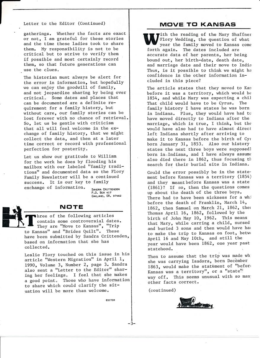 1993 January 1 Vol 6, Nr 1_0003