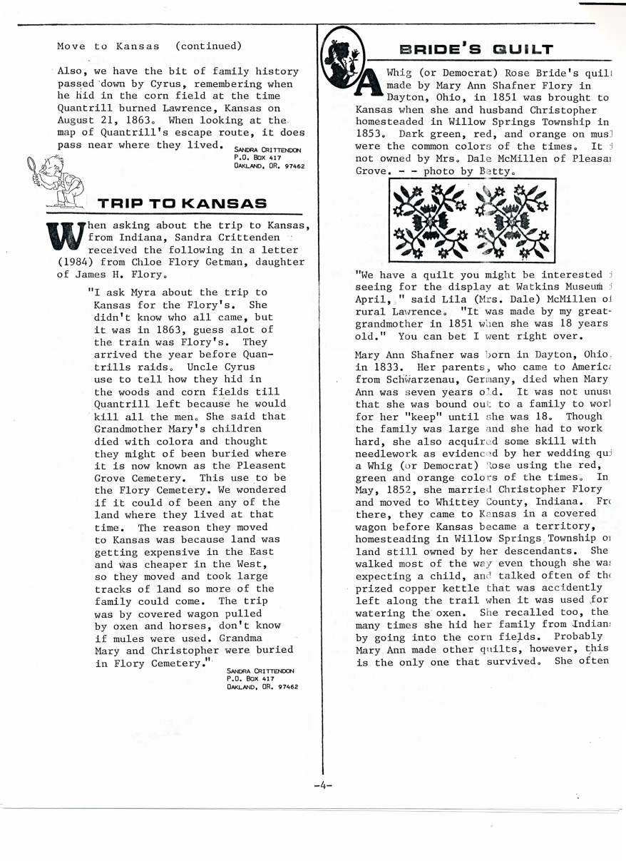 1993 January 1 Vol 6, Nr 1_0004
