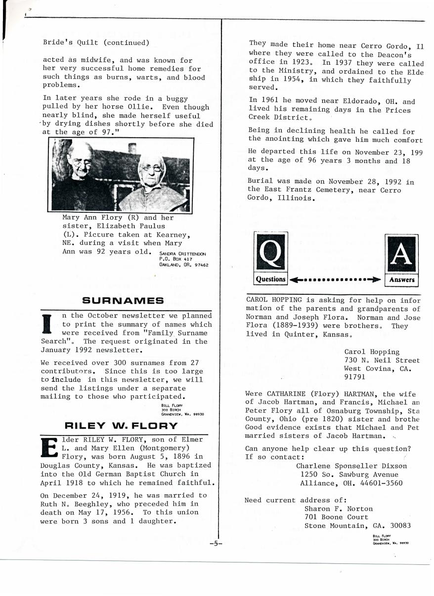1993 January 1 Vol 6, Nr 1_0005