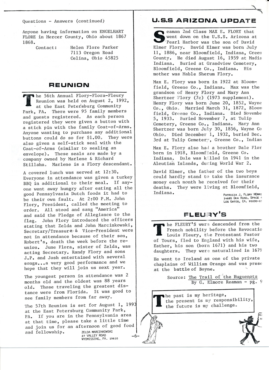 1993 January 1 Vol 6, Nr 1_0006